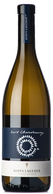 Alois Lageder Chardonnay 2019