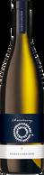 Alois Lageder Chardonnay 2020