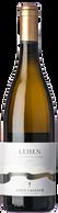 Lageder Sauvignon Blanc Lehen 2017