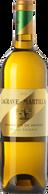 Lagrave-Martillac Blanc 2018