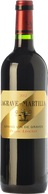 Lagrave-Martillac 2016