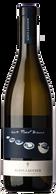 Alois Lageder Pinot Bianco 2019