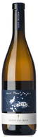 Lageder Pinot Grigio 2018