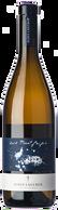 Lageder Pinot Grigio 2019