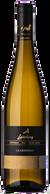 Laimburg Chardonnay 2016