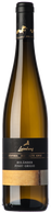 Laimburg Pinot Grigio 2017