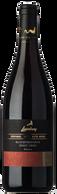 Laimburg Pinot Nero 2016