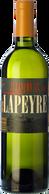 Clos Lapeyre Jurançon Sec 2019