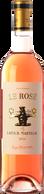 Le Rosé by Latour-Martillac 2014