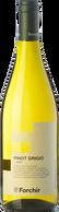 Forchir Pinot Grigio Lamis 2020