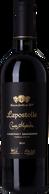 Lapostolle Cabernet Sauvignon Cuvée Alexandre 2014