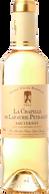 La Chapelle de Lafaurie-Peyraguey 2002 (0,37 L)