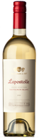 Lapostolle Sauvignon Blanc Grand Selection 2016