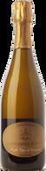 Larmandier-Bernier Vieille Vigne de Cramant 2006
