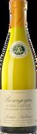 Louis Latour Cuvée Latour Blanc 2019