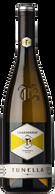 Tunella Friuli Colli Orientali Chardonnay 2019