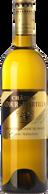 Château Latour-Martillac Blanc 2017