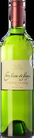 Château Laulerie Comtesse de Ségur Blanc 2014