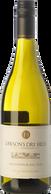 Lawson's Dry Hills Sauvignon Blanc 2017