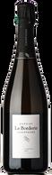 La Borderie Champagne Brut Trois Contrées