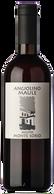 Angiolino Maule Veneto Passito Monte Sorio 2015 (0,5 L)