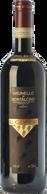 Le Chiuse Brunello di Montalcino 2015