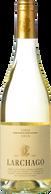 Larchago Blanco 2019