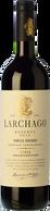 Larchago Reserva 2015