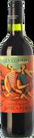 Les Cousins L'Inconscient 2018 (Doble Magnum)
