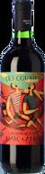 Les Cousins L'Inconscient 2019
