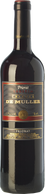 Priorat Legítim de Muller 2018