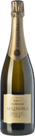 Lenoble Grand Cru Blanc de Blancs Chouilly