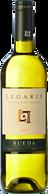 Legaris Sauvignon Blanc 2020