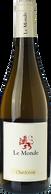 Le Monde Chardonnay 2017