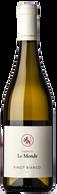 Le Monde Pinot Bianco 2018