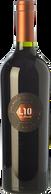 L10 Malbec Premium 2016