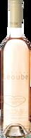Rosé de Léoube 2020