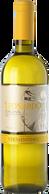 Leonardo Da Vinci Vermentino Leonardo 2018