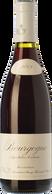 Leroy Bourgogne Rouge 2009
