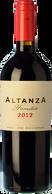 Altanza Familia 2012