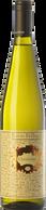 Livio Felluga Chardonnay 2018