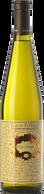 Livio Felluga Pinot Grigio 2020