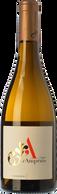 Lagar d'Amprius Chardonnay 2014