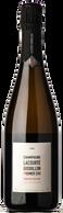 Lacourt Godbillon Champagne Brut Terroirs d'Ecueil