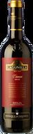Lagunilla Crianza 2018