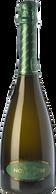 Torrevilla La Genisia Pinot Nero Brut Novemesi