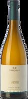 Torrevilla La Genisia Pinot Nero Frizzante 2016