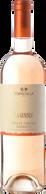 Torrevilla La Genisia Pinot Grigio Ramato 2017