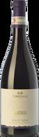 Torrevilla La Genisia Pinot Nero 2016