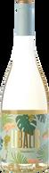 Libalis Muscat 2020
